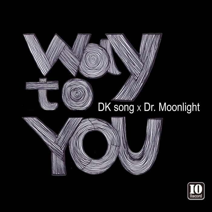 dk_song_dr_moonlight_way_to_you.jpg